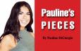 Pauline's Pieces