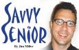 Savvy Senior