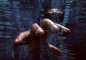 Online Terror