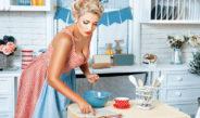 kitchen MISTAKES