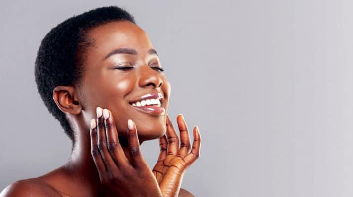 skin SAFETY