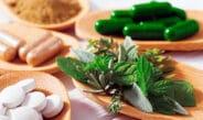 GRANDMAS remedies